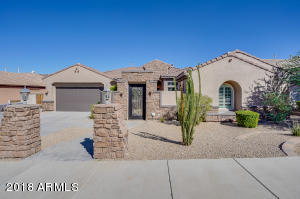 26889 N 90TH Avenue, Peoria, AZ 85383