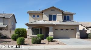 146 N 116TH Drive, Avondale, AZ 85323