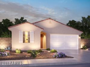 12317 W MIDWAY Avenue, Glendale, AZ 85307