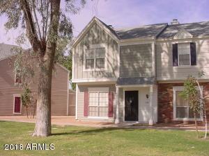 1600 N SABA Street, 220, Chandler, AZ 85225