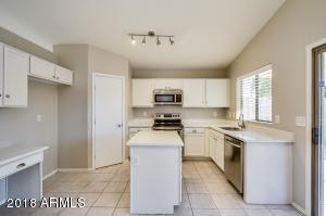 837 E ROSS Avenue, Phoenix, AZ 85024