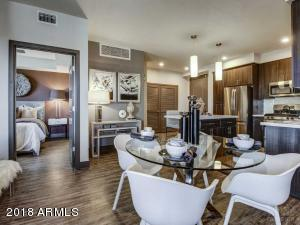 5151 N 16TH Street, 4001, Phoenix, AZ 85016