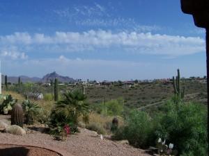 15953 E CHOLLA Drive, Fountain Hills, AZ 85268