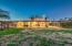 411 W GALVIN Street, Phoenix, AZ 85086