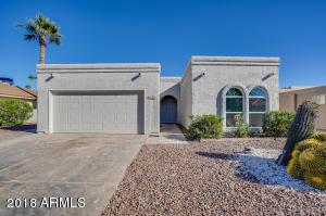 25455 S TRURO Drive, Sun Lakes, AZ 85248