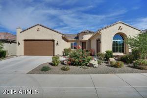 26756 W PIUTE Avenue, Buckeye, AZ 85396