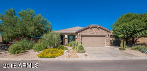 30548 N BISMARK Street, San Tan Valley, AZ 85143