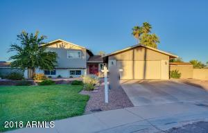 6745 S Oak Street, Tempe, AZ 85283