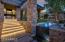 16141 N DESERT FOX Parkway, Fountain Hills, AZ 85268