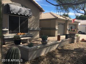 24807 N 56TH Drive, Glendale, AZ 85310