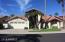 7022 W SACK Drive, Glendale, AZ 85308