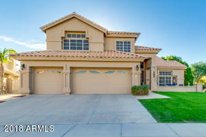 16634 S 17TH Street, Phoenix, AZ 85048