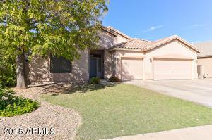 210 W BROOKS Street, Gilbert, AZ 85233