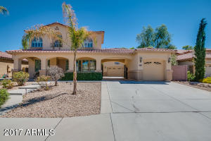 835 W WHITTEN Street, Chandler, AZ 85225