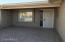 7953 E MILAGRO Avenue, Mesa, AZ 85209