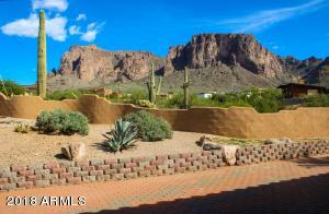 5580 E LOST DUTCHMAN Boulevard, Apache Junction, AZ 85119