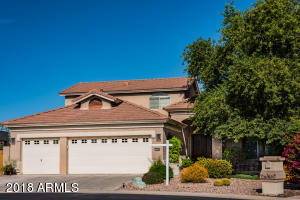 16328 W PALM Lane, Goodyear, AZ 85395