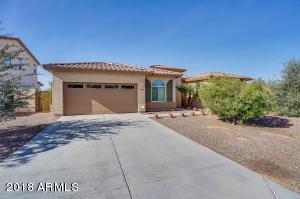 4544 S MCMINN Drive, Gilbert, AZ 85297