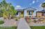 45 E WOODWARD Drive, Phoenix, AZ 85004