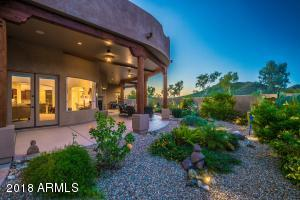 4710 E LANGUID Lane, Cave Creek, AZ 85331