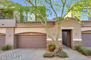 19475 N GRAYHAWK Drive, 2134, Scottsdale, AZ 85255
