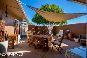 9930 W PALMERAS Drive, Sun City, AZ 85373