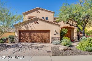 11608 N 12TH Place, Phoenix, AZ 85020