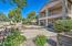 22076 N Balboa Drive, Maricopa, AZ 85138