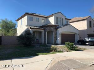 2408 S 90TH Lane, Tolleson, AZ 85353