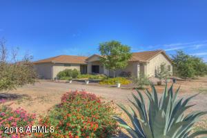 820 E LEISURE Lane, Phoenix, AZ 85086
