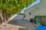 1214 E NORTHSHORE Drive, Tempe, AZ 85283