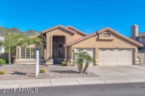 20923 N 55TH Avenue, Glendale, AZ 85308