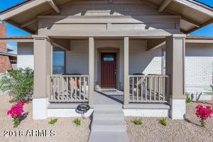 1514 E FILLMORE Street, Phoenix, AZ 85006