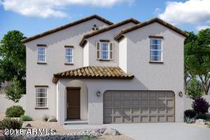 20210 W MESQUITE Drive, Buckeye, AZ 85326
