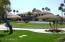1633 E LAKESIDE Drive, 11, Gilbert, AZ 85234