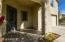 40404 W DENNIS Lane, Maricopa, AZ 85138
