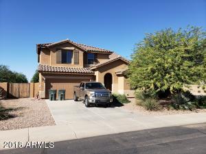 231 S MISSION ABO Lane, Casa Grande, AZ 85194