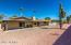 717 W SWEETWATER Avenue, Phoenix, AZ 85029