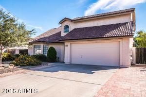 461 E ENCINAS Avenue, Gilbert, AZ 85234
