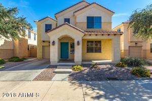 1419 S NEWBERRY Lane, Tempe, AZ 85281