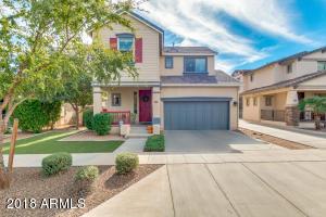 15333 W Charter Oak Road, Surprise, AZ 85379