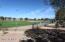 35460 N GURNSEY Trail, San Tan Valley, AZ 85143