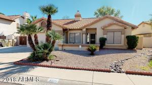 6225 W GRANDVIEW Road, Glendale, AZ 85306