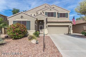 42488 W Venture Road, Maricopa, AZ 85138
