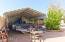558 S KACHINA, Mesa, AZ 85204