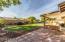 4121 W ANDERSON Drive, Glendale, AZ 85308