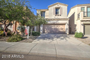 Property for sale at 1664 W Satinwood Drive, Phoenix,  Arizona 85045