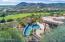 15749 E ROBIN Drive, Fountain Hills, AZ 85268
