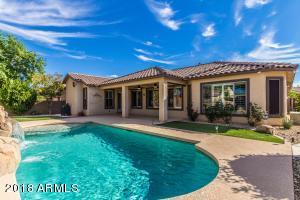 18458 W MARCONI Avenue, Surprise, AZ 85388