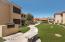 9990 N SCOTTSDALE Road, 1020, Paradise Valley, AZ 85253